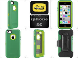 Bdot = Apple iPhone 5c OtterBox end 10 26 2016 11 17 AM