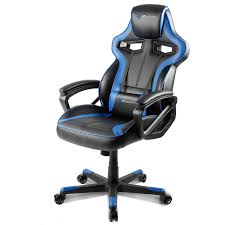 Arozzi Gaming Chair Usa Maxnomic Gaming Chair Best Office Computer Arozzi Verona Pro V2 Review Amazoncom Premium Racing Style Mezzo Fniture Chairs Awesome Milano Red Your Guide To Fding The 2019 Smart Gamer Tech Top 26 Handpicked Techni Sport Ts46 White Free Shipping Today Champs Zqracing Hero Series Black Grabaguitarus