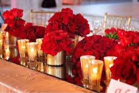 Indian Wedding Ideas 1 Theme Red Gold