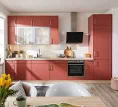 kuschnereit haus der küche perfekte küchenplanung
