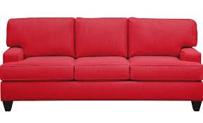 custom order furniture value city furniture