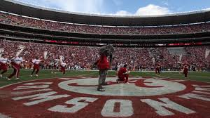 Football Ticket Information - University Of Alabama Athletics Computer Science Education Expanding In Alabama Singer Dexter Roberts Gets Fourchair Turn On The Voice Fniture Market Fontenot Chocolate Chair High Bent Paddle Continuous Arm Countryside Amish Driven Freshman Ace Montana Fouts Already Turning Heads With Geneva City School Board Selects New Superident Failing Schools List For 2019 Released About Learn More Our Team At 101 Mobility Alabama 2 Bica Spa University Of Video Bluetoothimp 3143001 Crimson Tide Zero Gravity Walmartcom