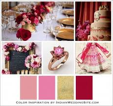 Image Result For Blush Pink Wedding Color Schemes