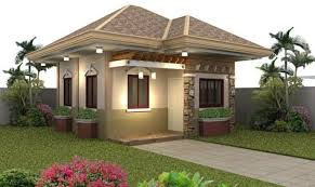 Smart Placement Affordable Small Houses Ideas by Smart Placement Affordable Home Construction Ideas Home Plans