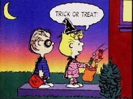 Linus Great Pumpkin Image by Image Detail For It U0027s The Great Pumpkin Charlie Brown Peanuts