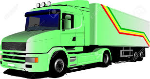 Vector Illustration Of Green Truck Stock Photo, Picture And Royalty ... Green H1 Duct Truck Cleaning Equipment Monster Trucks For Children Mega Kids Tv Youtube Makers Of Fuelguzzling Big Rigs Try To Go Wsj Truck Stock Image Image Highway Transporting 34552199 Redcat Racing Everest Gen7 Pro 110 Scale Off Road 2016showclassicslimegreentruckalt Hot Rod Network Filegreen Pickup Truckpng Wikimedia Commons Pictures From The Food Lion Auto Fair In Charlotte Nc Old Green Clip Art Free Cliparts Machine Brand Aroma Web Design Wheels Rims Custom Suv Toys Recycling Made Safe Usa