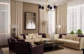 Fresh Living Room Medium Size Elegant Colors For Rooms Modern Cabinet Hardware