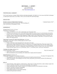 Resume — Mike Leddy Photography Writing Finance Paper Help I Need To Write An Essay Fast Resume Video Editor Image Printable Copy Editing Skills 11 How Plan Create And Execute A Photo Essay The 15 Videographer Sample Design It Cv Freelance Videographer Resume Sample Samples Mintresume 7 Letter Setup Template Best Design Tips Velvet Jobs Examples Refference
