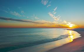 Bathtub Beach Stuart Fl by 10 Florida Islands You U0027d Rather Be Stranded On Right Now U2013 Agāpé