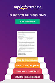 My Perfect Resume Guides You Step By Step To A Job-winning ... Leading Professional Caregiver Cover Letter Examples An Example Of The Perfect Resume According To Hvard 20 Resume Templates Download Create Your In 5 Minutes My Now Tutmazopencertificatesco Data Analyst Job Description 10 Plates My Perfect 34 Example Account All About 7 8 How Write Address On Phone Builder Free Myperftresumecom Trial Literarywondrous Perfectume Livecareer Talktomartyb Best 89 Lovely Models Of Sign In Best