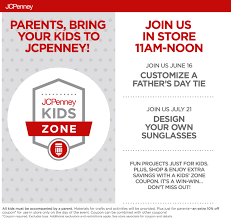 JCPenney Coupons - $10 Off $50 At JCPenney, Or Online Via ... Applying Discounts And Promotions On Ecommerce Websites Bpacks As Low 450 With Coupon Code At Jcpenney Coupon Code Up To 60 Off Southern Savers Jcpenney10 Off 10 Plus Free Shipping From Online Only 100 Or 40 Select Jcpenney 30 Arkansas Deals Jcpenney Extra 25 Orders 20 Less Than Jcp Black Friday 2018 Coupons For Regal Theater Popcorn Off Promo Youtube Jc Penney Branches Into Used Apparel As Sales Tumble Wsj
