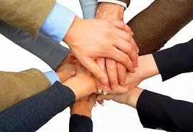 Dresser Rand Siemens Layoffs by Siemens Government Technologies Inc Home Page