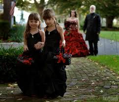 Halloween Express Wichita Ks by 28 Halloween Express Wichita Ks 2015 100 Glitter Stack