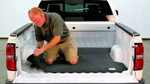 ACCESS® Truck Bed Mat Installation- Adhesive Snaps - YouTube Best Doityourself Bed Liner Paint Roll On Spray Durabak Can A Simple Truck Mat Protect Your Dualliner Bedliners Bedrug 1511101 Bedrug Btred Complete 5 Pc Kit System For 2004 To 2006 Gmc Sierra And Bedrug Carpet Liners Liner Spray On My Grill Bumper Think I Like It Trucks Mats Youtube Customize With A Camo Bedliner From Protection Boomerang Rubber Fast Facts 2017 Dodge Ram 2500 Rustoleum Coating How Apply