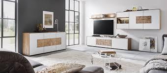 wohnwand sideboard und regal finden bei möbel decker in