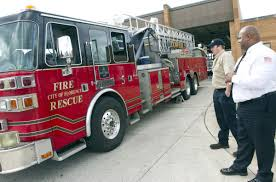 Florence Fire To Replace 2 Trucks, Lease 2 | Local News | Timesdaily.com Truck Hire Lease Rental Uk Specialists Macs Trucks Irl Idlease Ltd Ownership Transition Volvo Usa Chevy Pick Up Truck Lease Deals Free Coupons By Mail For Cigarettes Celadon Hyndman Inside Outside Tour Lonestar Purchase Inventory Quality Companies Ryder Gets Countrys First Cng Rental Trucks Medium Duty 2017 Ford Super Nj F250 F350 F450 F550 Summit Compliant With Eld Mandate Group Dump Fancing Leases And Loans Trailers Truck Trailer Transport Express Freight Logistic Diesel Mack New Finance Offers Delavan Wi