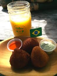 We Suggest: Boteco Brazilian Food Truck Brazbq Food Trucks In Pladelphia Pa Aai Hut Barton Springs Truck Acai Photos For Brazilian Roots Yelp Comida Do Sul Vegan Perth Net Brasil Bbq Brazil Street Event Outside Catering Youtube Fusion Home Facebook Shotgun Joes Grill Miami Roaming Hunger Open Fire Grilled This Hidden Gem Brings Authentic Flavor To East Austin St Louis Association New Steak Coming Soon To Philly Junkets