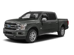 New 2018 Ford F-150 For Sale | Brampton ON Bed Rack Active Cargo System For Short Toyota Trucks Lifted Ford Short Bed 70s Classic Ford Trucks Pinterest New 2018 F150 For Sale Brampton On I Wanna See Some 4x4 Dents Truck Enthusiasts Forums Used 2017 Carthage Ny A Drive From Classics On Autotrader 1956 F100 Custom Show Stepside Restomod Bob Boland Inc Vehicles Sale In Bancroft Ia 50517 Flashback F10039s Or Soldthis Page Is Shortbed Hight Skowhegan Me 04976