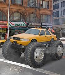 Monster Truck Taxi Cab Stock Photo | Getty Images Taxi Truck Jcb Monster Trucks For Children Video Dailymotion Learn Public Service Vehicles Kids Babies Toddlers Wraps Renault Magnum Edition Mod For Farming Simulator 2015 15 Police Fire Pick Up Converted To Take Tourists In St Stock Photos Images Alamy Eight Die After Truck And Taxi Collide Near Krugersdorp Prison Hah On The Chrysler Cars_swift Voyag_chrysler Taxitruck Removals Essex Removal Company Maldon Colchester