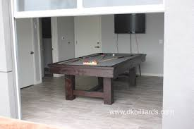 Elkhorndk – DK Billiards Pool Table Moving & Repair 49 Tarleton Ln Ladera Ranch Ca 92694 Mls Oc17184978 Redfin Vce Ne 25 Nejlepch Npad Na Pinterestu Tma Armoire Kitchen Craft Tables Sofabed Teen Pottery Barn Wall Table Find Whosalewaterbeds In 442 Located Oceanside 99 Best Images About Design Ideas On Pinterest Dark Rustic Pool Dk Billiards Service Orange County 22512 Facinas Mission Viejo 92691 Oc17229506 Black And White Delight Best Kids Store Gallery Home Design Ideas 207 Family Rmschool Room