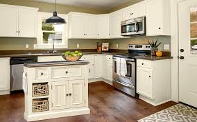Small Kitchen Designs With Island Inspiring Kitchen Island Ideas The Home Depot