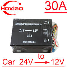 Step Down DC DC Converter 24V TO 12V 30A 360W Use For Trucks Audio ... Dcarea Food Trucks Cook Up A Cvention Connect Association Trucks Line Up On An Urban Street Washington Dc Usa Stock Step Down Convter 24v To 12v 30a 360w Use For Audio Fire And Rescue Youtube Three New Launch What The Pho Review Eater Ladder Firetruck Editorial Photo Image Of Turns Recycling Into Art Ahpapercom Volvo Mack Unveil New Ride Freedom Daf Fan Cf 400 Bts Pcc Meiller Abrollkipper Rs 2170 Truck