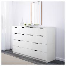 Black Dresser 4 Drawer by Hemnes 3 Drawer Chest Black Brown Ikea For 9 Drawer Dresser Ikea