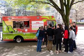 Culinary Tours: Vancouver Moms Grilled Cheese Food Truck Streetfood Vancouver Society Qe Pod Disbanded Eater False Creek View Retired And Travelling K J Schnitzel Post Trucks All Over Evalita On The Go Meals Wheels The 22 Best Trucks Worldwide Loving Hut Express Cart British Columbia Festival 2015 Instanomss Nomss 00017 Culinary Tours 14 Places To Fall In Love With Canada