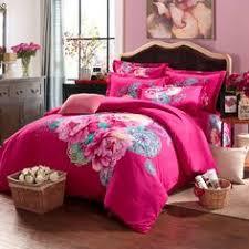 Ninja Turtle Twin Bedding Set by Ninja Turtle Twin Bed Set Twin Bedding Sets Pinterest Ninjas