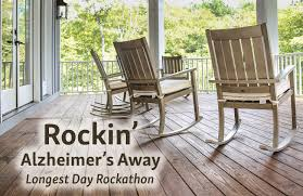 Meet Us On The Porch At The Morning Pointe Of Louisville (KY ... Classic Kentucky Derby House Walk To Everything Deer Park 100 Best Comfortable Rocking Chairs For Porch Decor Char Log Patio Chair With Star Coaster In Ashland Ky Amish The One Thing I Wish Knew Before Buying Outdoor Traditional Chair On The Porch Of A House Town El Big Easy Portobello Resin Stackable Stick 2019 Chairs Pin Party