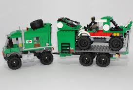 LEGO IDEAS - Product Ideas - Off Road Racing Sets Lego City 3180 Tank Truck I Brick Lego Itructions For 60016 Tanker Youtube City Octan Grand Prix 60025 Includes Car Mini Figs Etc Ideas Product Ideas Dakar Torpedo Female Rally Team Tagged Octan Brickset Set Guide And Database The Worlds Best Photos Of Octan Truck Flickr Hive Mind Speed Build Tank 24899 Pclick Wwwtopsimagescom