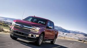 100 Trucks For Sale In Tulsa Ok 2019 D F150 For In OK Riverside D Of