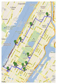 Grand Central Food Program Routes - Coalition For The Homeless We Dont Need To Replace The Bqe But Will Vanshnookraggen Nycdot Truck Map Kate Chanba Route Map Details For New York Citys 2016 Lgbt Pride March In Yorks Trash Challenge City Limits Best Routing Software Image Kusaboshicom Grand Central Food Program Routes Coalition For The Homeless State 12 Wikipedia Trail Of Terror Mhattan Attack Times Reveals Maps Proposed Routes Brooklynqueen Streetcar 14 117