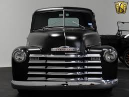 100 Classic Trucks For Sale Texas Sale In Our Houston Showroom Is A Matte Black Truck 1949