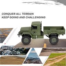 HENG LONG 3853A 1/16 4WD Off-Road RC Military Truck Rock Crawler ... Military Truck M911 Okosh Heavy Haul 25 Ton Tank Retriever 2 Vehicle News And Reviews Top Speed Pbr Matv Armored 3d Asset Wpl B24 116 Rc Rock Crawler Army Car Kit B 1 4wd Diy Offroad Rtf 3337 Bicester Off Road Leyland Daf 4x4 Driving Experience Dodge Wc52 1943 Military Truck Pole Position Production Mini Rtr 2299 Free Buy Breno Toys For Kids Green1 Anand Multi Color Online At Low Prices In India M936a2 5 Wrecker Crane Sold Midwest