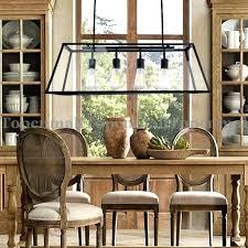 Industrial Dining Light Room Pendant Fixtures Lighting Short Description Loft