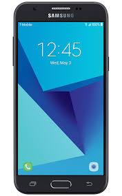 Samsung Galaxy J3 Prime Galaxy J3 Prime Price & Specs