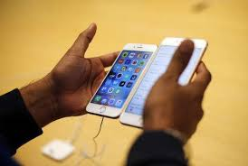 the FBI might hack into an iPhone without Apple s help