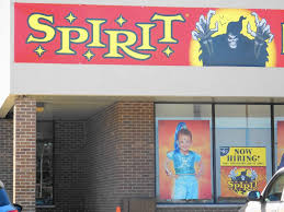 Spirit Halloween Hiring 2017 by Spirit Halloween Stores Popping Up Daily Southtown