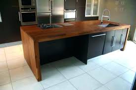 meuble de cuisine dans salle de bain salle de bain avec meuble de cuisine meuble cuisine avec plan de
