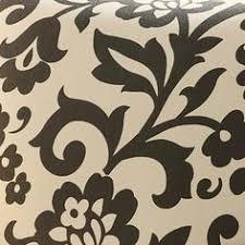 levon charcoal sofa 7340338 signature design by ashley furniture