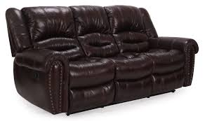 Cheers 8295 Leather Reclining Sofa Collection Eaton Hometowne
