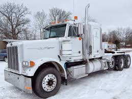 Semi Truck: Semi Truck Parts For Sale Gabrielli Truck Sales 10 Locations In The Greater New York Area Whosale Semi Truck Suspension Parts Online Buy Best Raytown Semi Parts And Diesel Repair Services Kc Volvo Vnl780 2003 Sleeper Trucks Auto Heavy Duty Used Commercial Service The Total Guide For Getting Started With Mediumduty Isuzu Appalachian Enterprises Llc Bristol Virginia Home 2000 Intertional 9400i Eagle For Sale Farr Fleet Com Sells Medium Pages 1 5 Text Version Fliphtml5