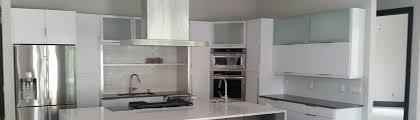 ggr custom cabinets naples fl us 34120
