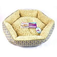 pooch planet small dog cat pet bed green samsclub com auctions