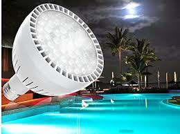 bonbo osram 120v 65w pool led light bonbo led pool lights