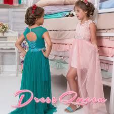 online get cheap junior girls summer dresses aliexpress com