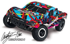 Traxxas Announces Courtney Force & Pink Edition Models | RC Tracks ... Hot Wltoys 10428 Rc Car 24g 110 Scale Double Speed Remote Radio 2012 Short Course Nationals Truck Stop Flyer Design Tracks Of Las Vegas Dash For Cash Event Tracy Baseltek Nx2 2wd Track Rtr Brushless Motor Oso Ave Home Facebook Iron Hummer Truck 118 4wd Electric Monster New Autorc Sc A10 Evo Frame 50 Kit Off Road Rc Adventures Hd Overkill 6wd 5 Motors Escs Pure Cars Faq Though Aimed Powered Theres Info Trail Buster Rock Crawling Competion Fpvracerlt Racing Fergus Falls Flyers Look To Spark Interest With