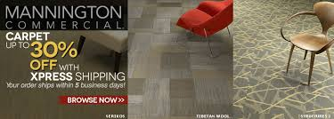 Mannington Carpet Tile Adhesive by Mannington Carpet Tile Carpet Vidalondon