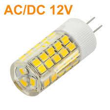 mengsled categories light bulbs